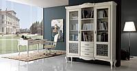 Итальянская мебель в классическом стиле GiorgioCasa