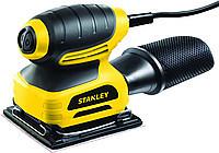 Виброшлифмашина Stanley STSS025