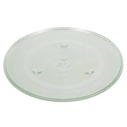 Тарелка для СВЧ-печи Gorenje 315mm 264673