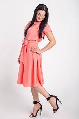 Женская одежда норма (размер 42-50)