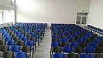 Стул Изо хром А-1, черный, фото 9