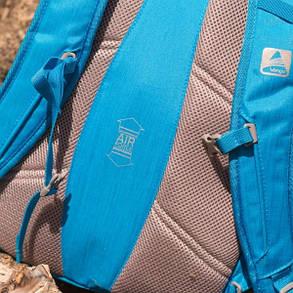 Рюкзак городской Vango Stryd 22 Volt Blue, фото 2