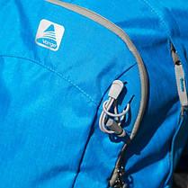 Рюкзак городской Vango Fyr 30 Volt Blue, фото 3