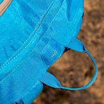 Рюкзак городской Vango Fyr 30 Volt Blue, фото 2