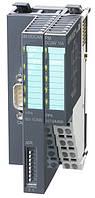 Интерфейсный модуль IM053CAN  Slio