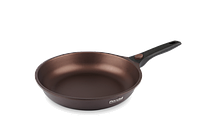 Сковорода RONDELL Kortado 26 см, классическая