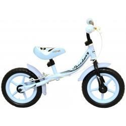 Велобег BabyMix UR-WB-888 BLUE