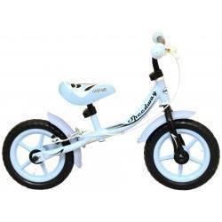 Велобег BabyMix UR-WB-888 BLUE, фото 2