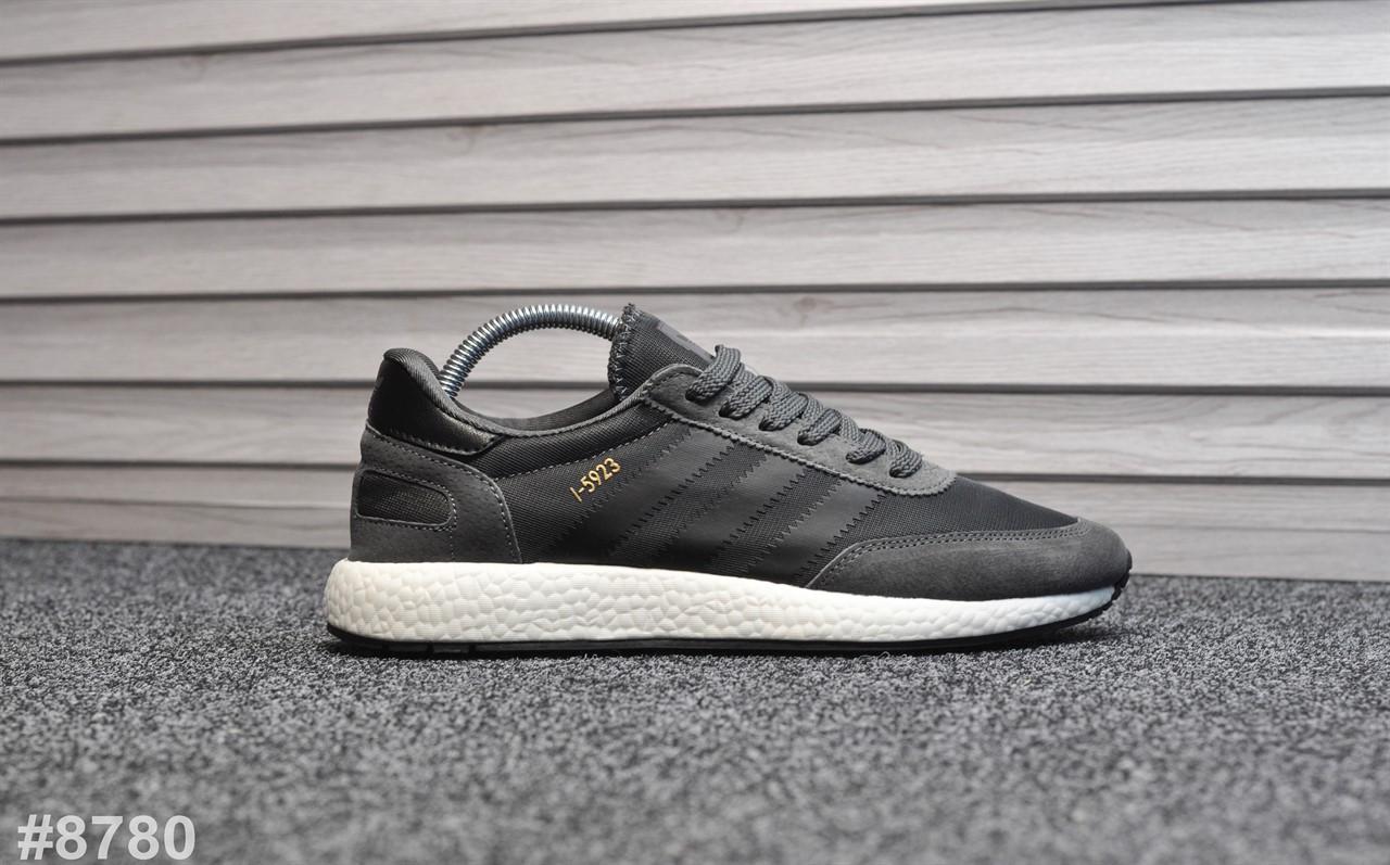Мужские кроссовки Adidas Iniki , Реплика