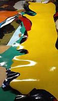 Пола галантерейная Oceano желтый, фото 1