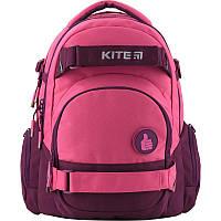 Рюкзак школьный ортопедический KITE K19-952M-2