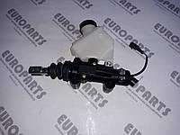 Главный цилиндр сцепления Ивеко Стралис Ивеко Тракер Iveco Stralis Iveco Trakker 41285167 MC2AR, фото 1