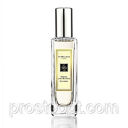 Jo Malone French Lime Blossom 30 мл женский