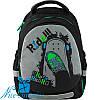 Подростковый школьный рюкзак Kite Cool K19-723M-2 (5-9 класс)