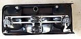 Ліхтар задній лівий ВАЗ 2106, фото 2