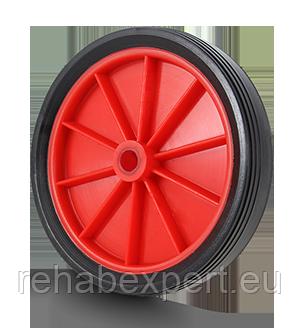 Колесо Stroller Wheel KB-105 PCV