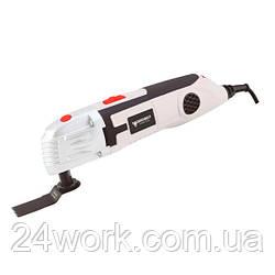 Многофункциональный инструмент Forte MT 300VQ
