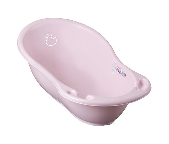 Ванночка 86 см Tega Baby Уточка, фото 2