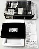 Внешний жесткий диск Transcend TS1TSJ25C3N Extra Slim, USB 3.1, фото 3