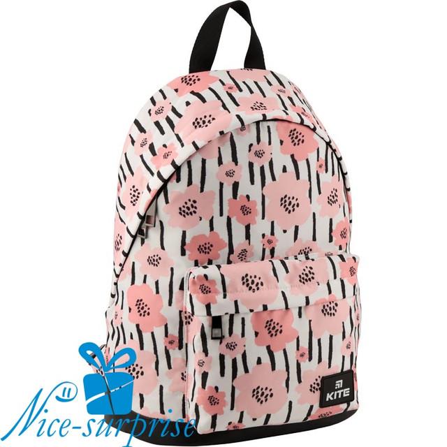 купить женский рюкзак для подростка в Киеве
