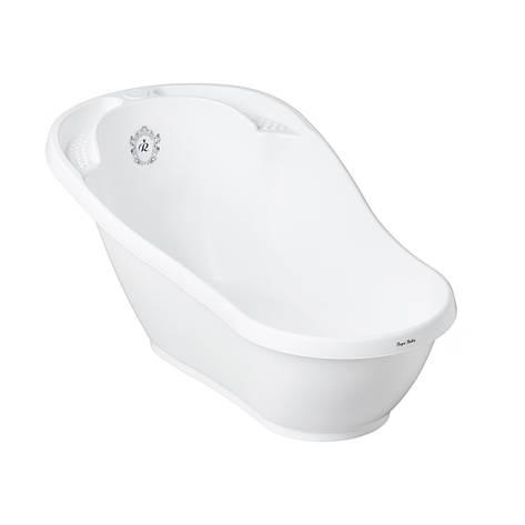 """Ванночка со сливом 92 см """"Royal Baby"""", фото 2"""