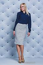 Создаем образ бизнес-леди: как подобрать женский костюм