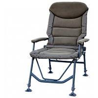 Кресло для рыбалки CZ Marshal VIP Chair