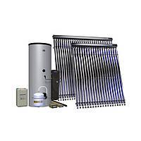 Солнечный комплект Hewalex 50 HP THERMOMAX-400