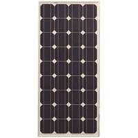 Солнечные батареи монокристаллические