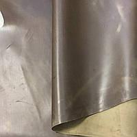 Шкіра натуральна Crazy Horse 907 1,4-1,6 mm УкТа