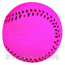 Игрушка для собак Trixie Мячик Neon 6 см (3443)