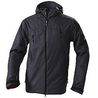 Модная утепленная мужская куртка Orlando от ТМ James Harvest