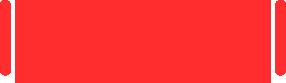ОптPrice - товары для дома, офисов, баров и ресторанов оптом (минимальная сумма заказа 999 грн)