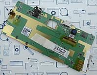 Материнская плата Lenovo A3500L WIFI+1\8Gb 5B29A6MWGD Новая оригинал (100% рабочая)
