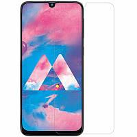 Защитное стекло Nillkin (H) для Samsung Galaxy A20 / A30 / A30s / A50 / A50s