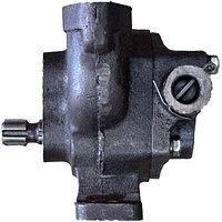 Насос масляный двигателя ЮМЗ, Д-65 Д08-С02-А1 СБ