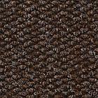 Ковры Полиниб ™  грязезащитные Все цвета и размеры Оригинальный товар из Нидерландов, фото 3
