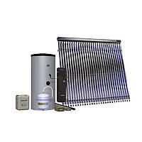 Солнечный комплект Hewalex 30 HP THERMOMAX-250