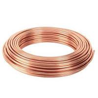 Труба для теплого пола Hutmen 22x1.0 (25м)