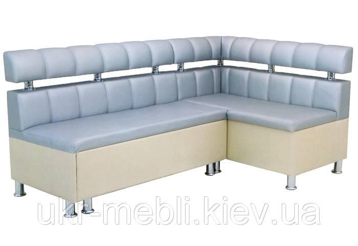 Кухонный уголок  со спальным местом Комфорт, Алис-мебель