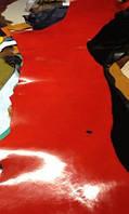 Пола галантерейная Oceano красный, фото 1