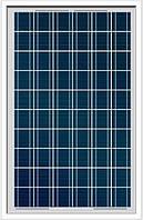 Солнечная батарея BLD230wp Pн=230Вт