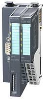 Интерфейсный модуль IM053DP   Slio