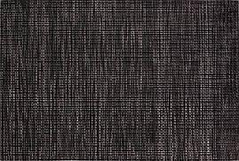 Підкладка під тарілку сервірувальна Asa 46*33 см рогожка 78098076