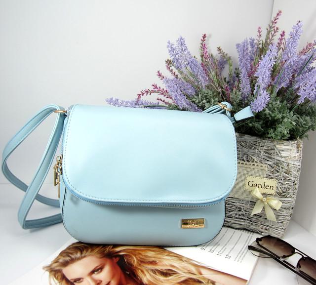 050ad42d0aa7 Пожалуй, ни один аксессуар не играет такую важную роль в формировании  образа женщины как ее сумочка. Известно, что по сумке можно легко сделать  вывод о ...