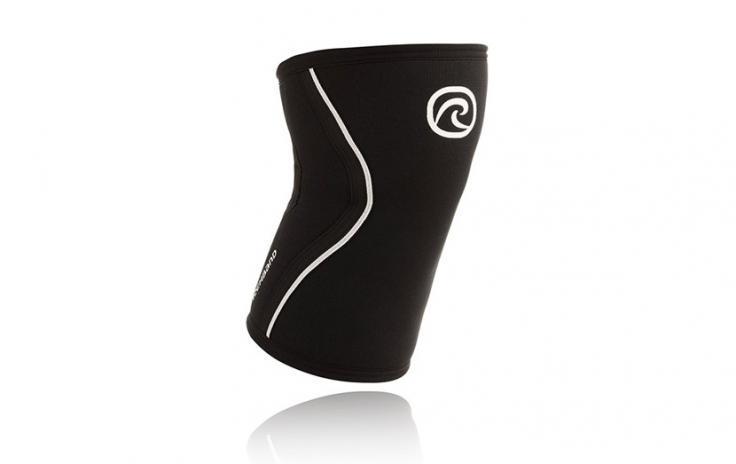 Наколенники Rehband Rx Knee Support 7mm (пара)