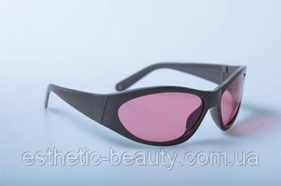 Защитные очки для Александритового, Диодного лазера ATD-55