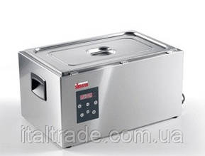 Аппарат Sous Vide Sirman Softcooker S GN1/1