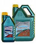 Типром К - гидрофобизирующая жидкость, концентрат