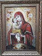 """Ікона """"Почаївська Божа Матір"""""""